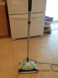 Enviro Cleaner