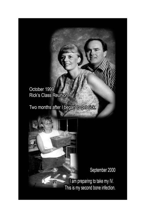 Book Inside Photos
