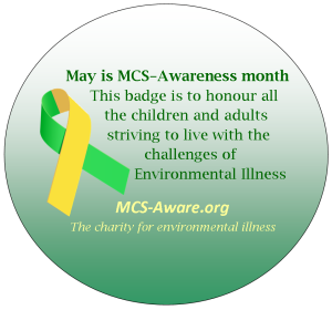 round_MCS-awareness_badge