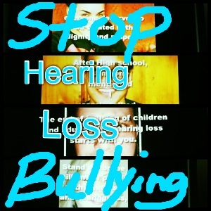 #StopHearingLossBullying _Final Logo